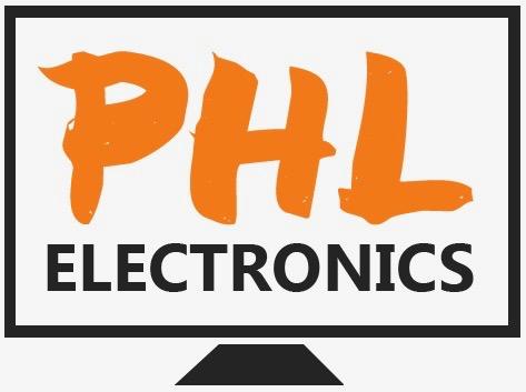 PHL Electronics